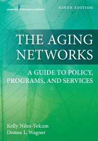 Cover The Aging Networks