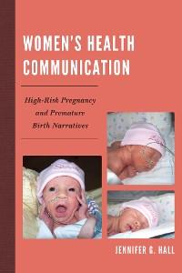 Cover Women's Health Communication