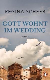Cover Gott wohnt im Wedding