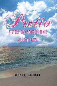 Cover Pretio