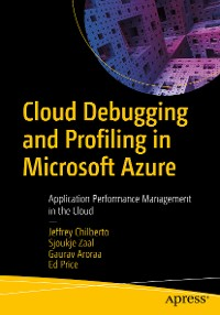 Cover Cloud Debugging and Profiling in Microsoft Azure