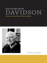 Cover Dialogues with Davidson