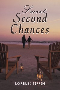 Cover Sweet Second Chances