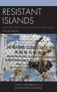 Cover Resistant Islands