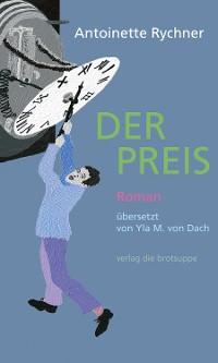 Cover Der Preis