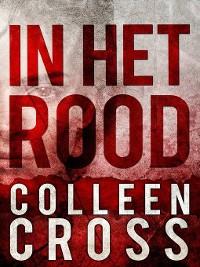 Cover In Het Rood