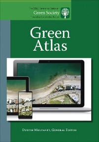 Cover Green Atlas