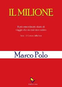 Cover Il Milione