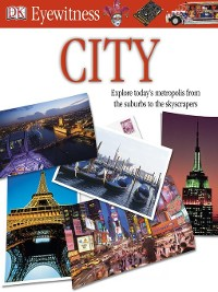 Cover City