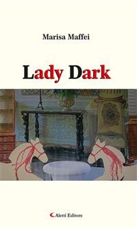 Cover Lady Dark
