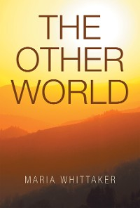 Cover The Other World