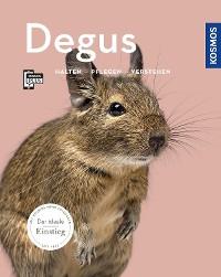 Cover Degus