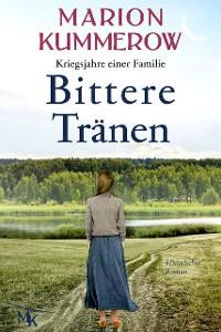 Cover Bittere Tränen