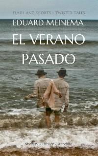 Cover El verano pasado