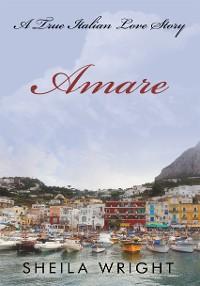 Cover Amare