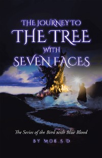 Cover Elbrecht's Journey to the Tree with Seven Faces