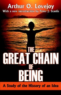 Cover Great Chain of Being