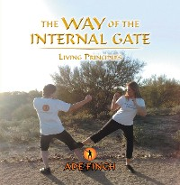 Cover The Way of the Internal Gate