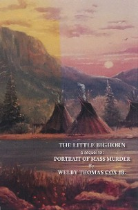 Cover The Little Bighorn