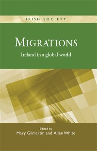 Cover Migrations
