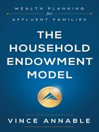 Cover The Household Endowment Model