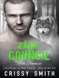 Cover Pack Council