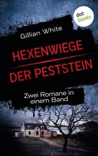 Cover Hexenwiege & Der Peststein