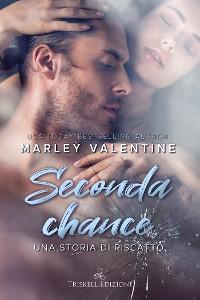 Cover Seconda chance