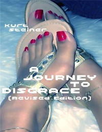 Cover A Journey to Disgrace (Revised Edition)
