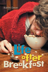 Cover Life After Breakfast