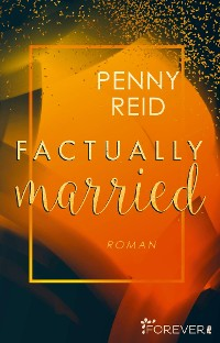 Cover Factually married