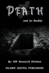 Cover Death and its Reality