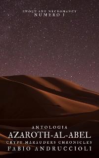 Cover Azaroth-Al-Abel