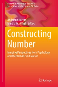 Cover Constructing Number