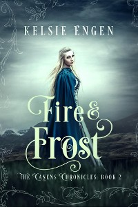 Cover Fire & Frost