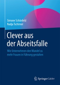 Cover Clever aus der Abseitsfalle
