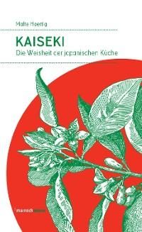 Cover Kaiseki
