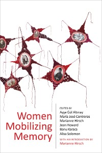 Cover Women Mobilizing Memory