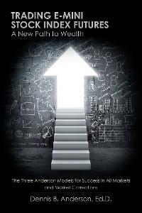 Cover Trading E-Mini Stock Index Futures