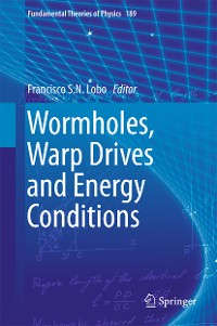 Cover Wormholes, Warp Drives and Energy Conditions