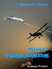 Cover Sky-Troopers
