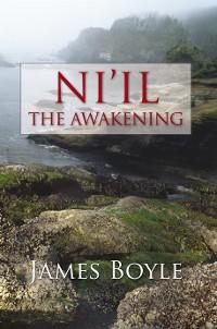 Cover Ni'il: the Awakening