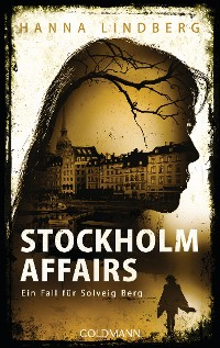 Cover Stockholm Affairs