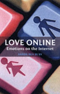 Cover Love Online