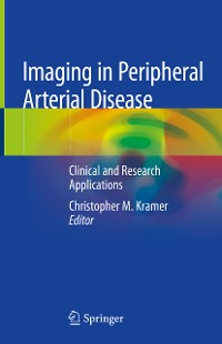 Cover Imaging in Peripheral Arterial Disease