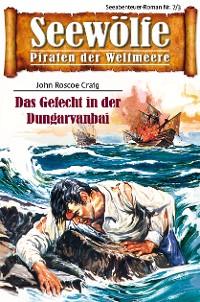 Cover Seewölfe - Piraten der Weltmeere 7/III