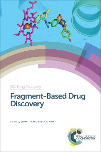 Cover Fragment-Based Drug Discovery