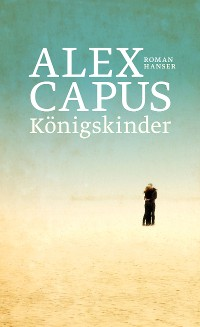 Cover Königskinder