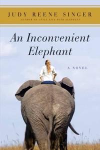 Cover Inconvenient Elephant