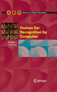 Cover Human Ear Recognition by Computer